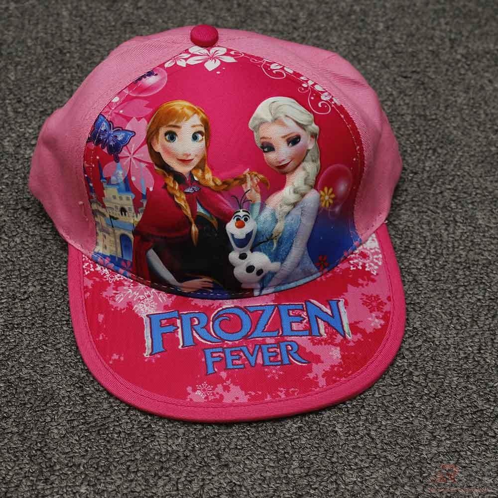 Frozen Fever Hat for Baby