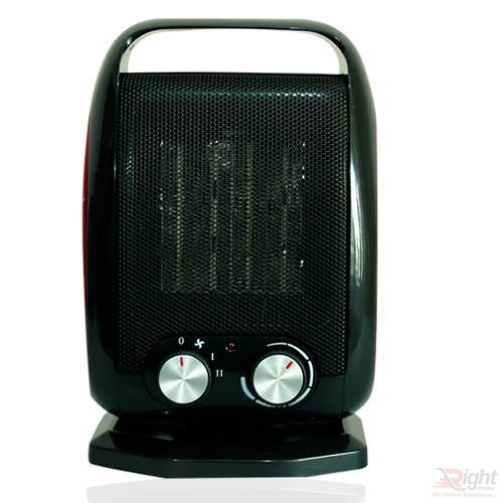 Miyako Electric Room Heater