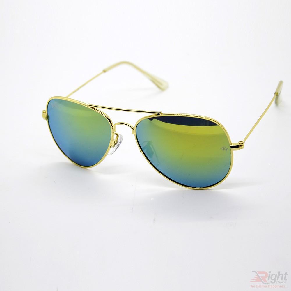 RayBan Markari Fashionable Sunglass