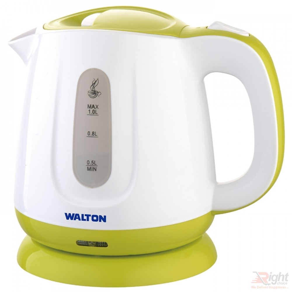 Walton Electric kettle