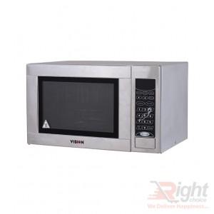 Vision Microwave Oven VSM  28 Ltr