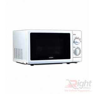 Vision Microwave Oven