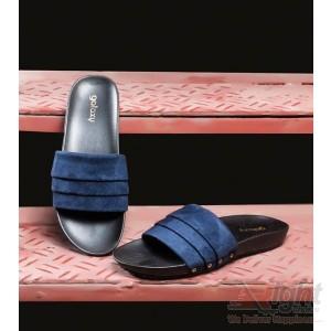 Men's Stylish Slide