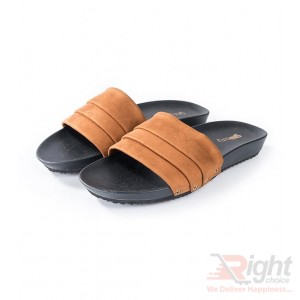 Men's Stylish Slide