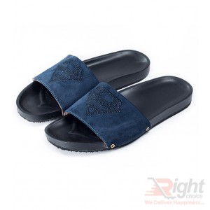Men's Casual Stylish Slider