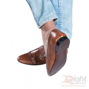 Men's Fashionable Tassel
