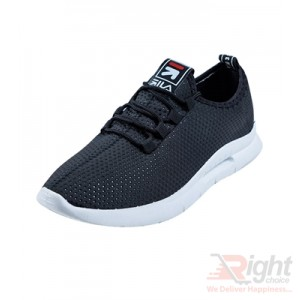 Men's Stylish Sneaker