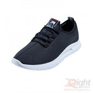 Men's Stylish Sneaker