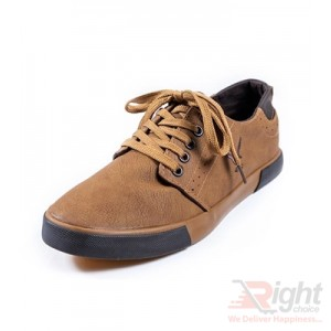 Men's Casual Sneaker