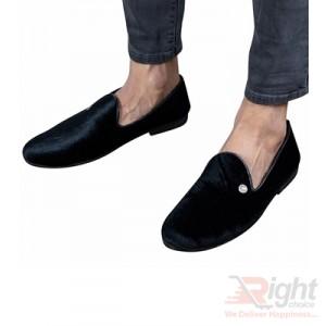 Men's Aldo Sneaker