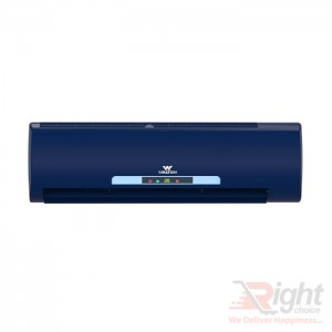 Air Conditioner  WSN-12K-0102-RXXXA (12000 BTU/hr)