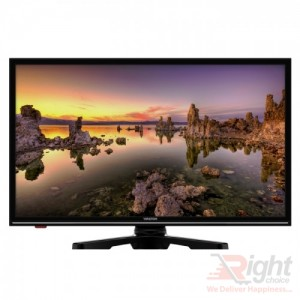 "Walton LED Television WD326SR (32"")"