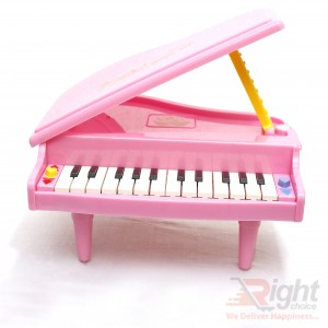 Dream Musical Piano Toy Set