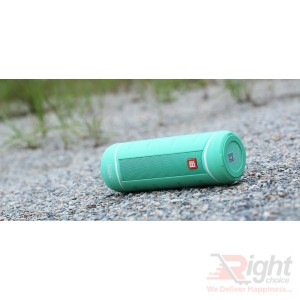 REMAX RB-M10 BLUETOOTH OUTDOOR SPEAKER