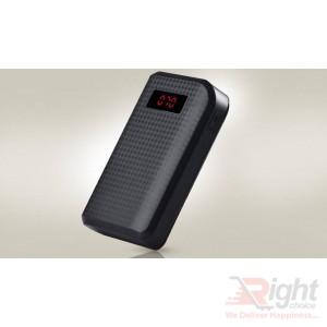 PRODA POWER BOX 10000MAH