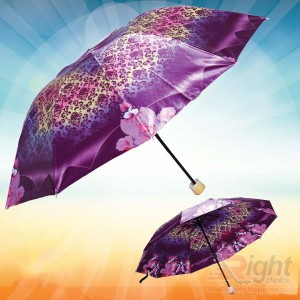 New Design pocket umbrella(UM-10)