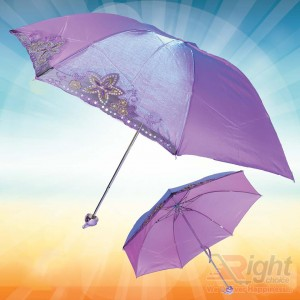 New Design pocket umbrella(UM-09)