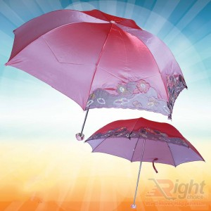 New Design pocket umbrella(UM-07)