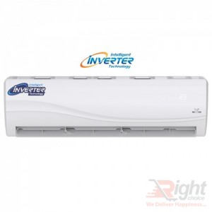 Air Conditioner  WSI-18K-0101-SCWWC (18000 BTU/hr)