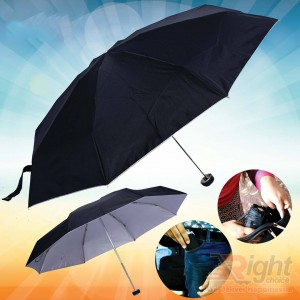 New Design pocket umbrella(UM-06)