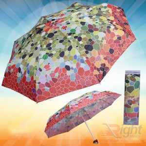 New Design umbrella(UM-04)