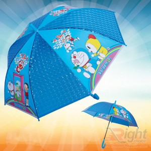 New Doraemon Design umbrella(UM-14)