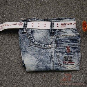 Exclusive Fashion Baby Boys Jeans Pants