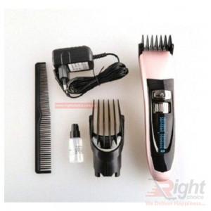 Kemei Km 8382 Professional Hair Clipper