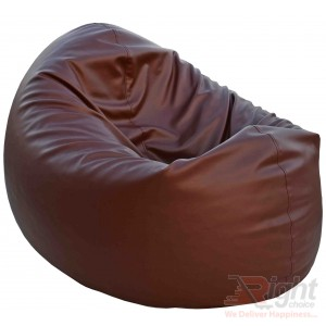 Large Multi Shape Bean Bag