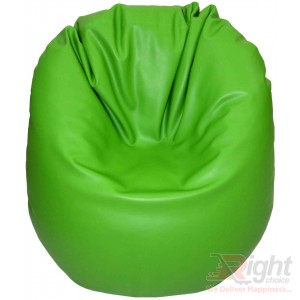 Double Extra Large Multi Shape Bean Bag
