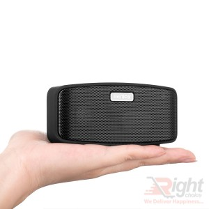 REMAX RM-M1 BLUTOOTH SPEAKER