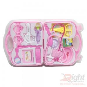 Best Doctor Kit Toys For Kids