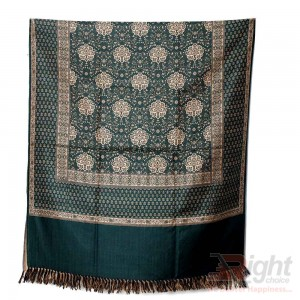 Kashmiri Shawl for Women