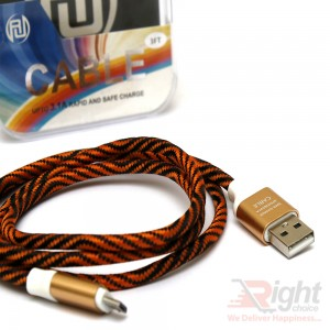 Micro / Type-C data cable