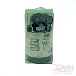 Aloevera 96%  180ml