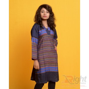 Manipuri Kurti  for Women