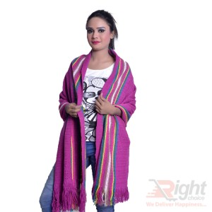 Monipuri Shawl for Women