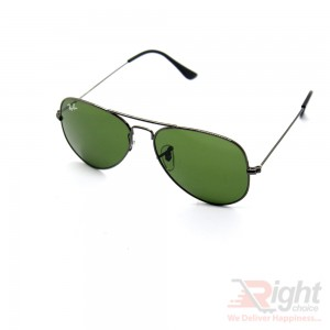 Best Fashionable Ray-Ban Sunglass