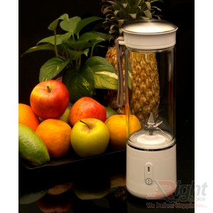 Multi Functional USB Blender.