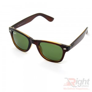 High-Quality Fashionable Sunglasses