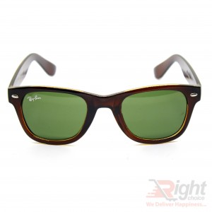 Cheap Prices High-Quality Fashionable Sunglasses