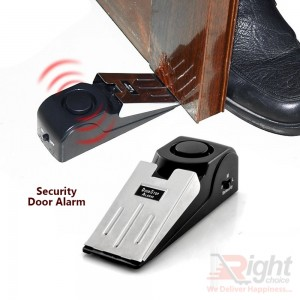 Door Security  Alarm
