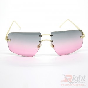 Best Fashionable Ray-Ban Sunglass