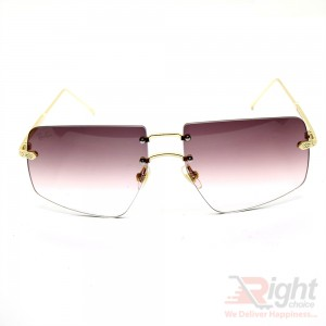 Exclusive Fashionable Sunglass