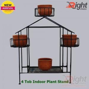 Exclusive Indoor Plant Stand