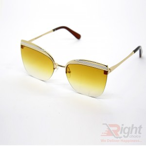 Fashionable Sunglasses at the lowest price