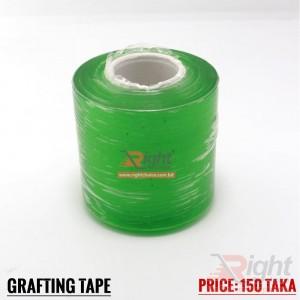 Grafting Tape price in bd