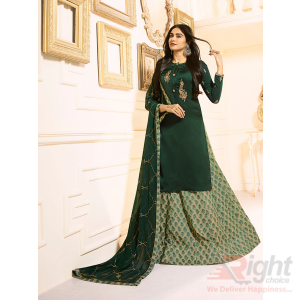Original Indian Dress  Vinay Fashion