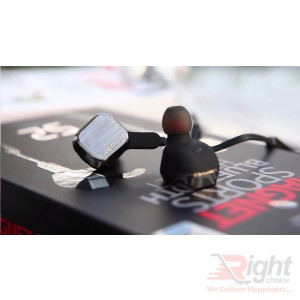RB-S2 BLUETOOTH HEADSET