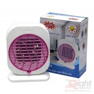 mosquito heater